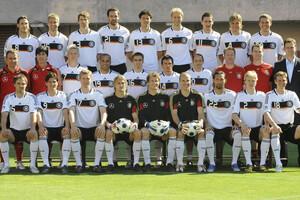 巴西世界杯20140617德国vs葡萄牙