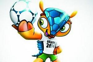 巴西世界杯谁有可能夺冠