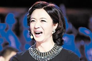 中国好舞蹈金星三强