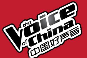 中国好声音20140718