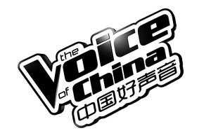 中国好声音第三季第三期
