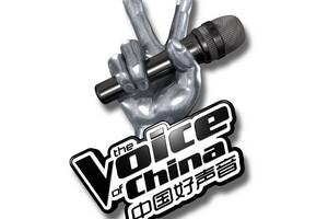 中国好声音20140808