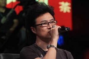 中国好声音20140919