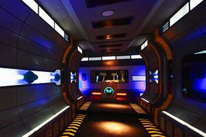 星星的密室20141123完整版