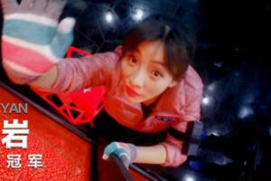 星星的密室20141228