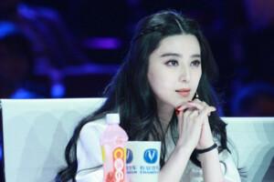 出彩中国人第二季第十期