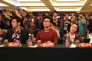 中国好声音第四季第三期
