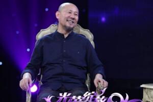 光荣绽放20150804
