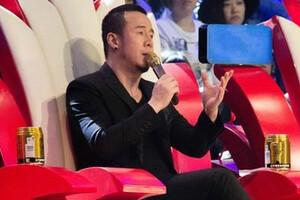 最美和声杨坤
