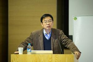 文化大观园王鲁湘