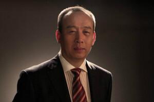时事辩论会刘庆东