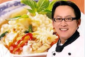 型男大主厨20150731