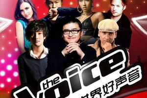 奥迪世界好声音赏听20131228
