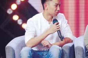 我不是明星杨潇退赛