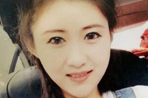 中国梦想秀李娜微博