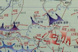 凤凰大视野朝鲜战争