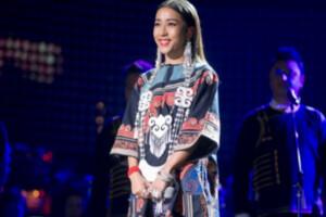 中国之星20151121