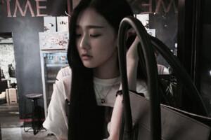 一年级大学季袁雨萱黑历史