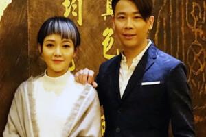 中国好歌曲第三季第二期