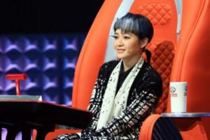 中国好歌曲第三季第七期