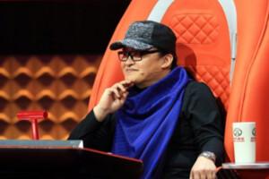 中国好歌曲第三季第十期