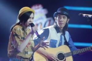 中国好歌曲第三季第十一期