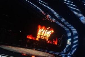 中国好歌曲20160408