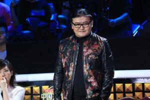 中国之星20160206
