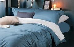 卡通猴全棉床上用品罩图片