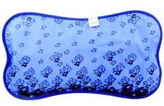 充水枕头图片