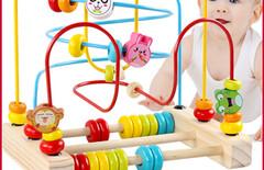 一岁儿童玩具图片