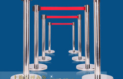 一米线栏杆图片