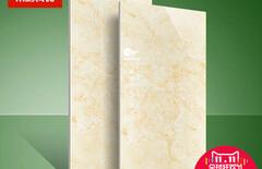 兆邦瓷砖图片