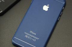 仿4s6s手机壳图片