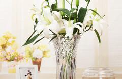 婚庆装饰花瓶图片