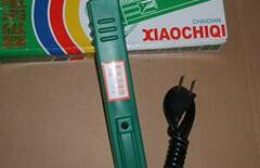 消磁器彩电消磁棒图片