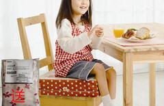 儿童卡通座垫图片