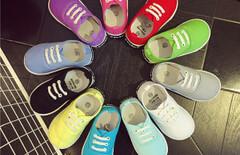 小童鞋男2-3岁布鞋图片