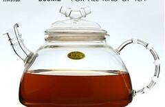 一屋窑茶具图片