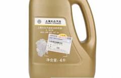 上海大众发动机专用机油图片
