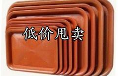 盆托塑料小号图片