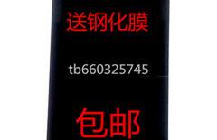 华硕手机zenfone2屏图片