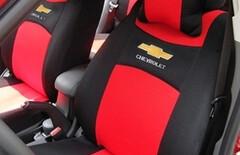 科鲁兹专用座椅套四季通用图片