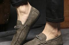 dsquared2d2男鞋图片