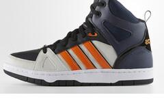 neo男鞋adidas图片