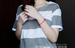 r13短袖t恤图片