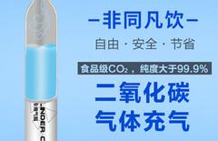 二氧化碳充气泵图片