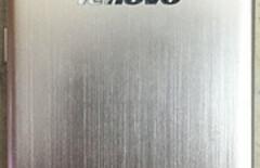 k30-t主板图片