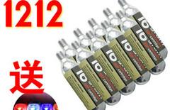 二氧化碳充气气筒图片