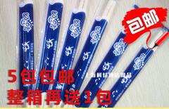 一次性筷子图片